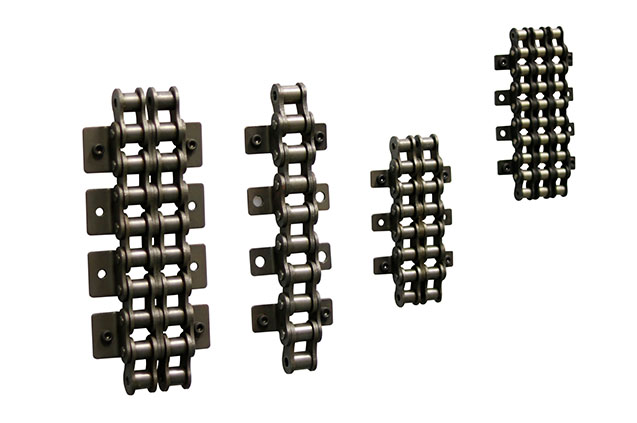 3_roller chain_MG_4587