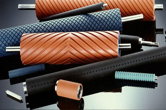 3_rubber-grooved-spreader-roller-1537008396-4306396